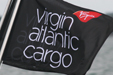 viirgin atlantic